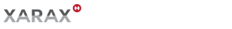 XARAX Agence Web Paris 17
